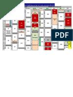 calendrier-academique-2014-2015.pdf