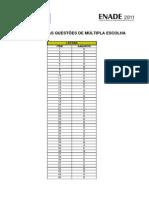 Enade2011_Gab_Def_Letras.pdf