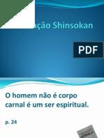 Meditacao-Shinsokan-P1