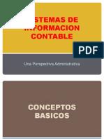 1 SISTEMAS DE INFORMACION CONTABLE 1.pdf