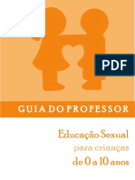 guia do educador.pdf