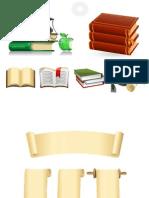 Education Icon & Illustration