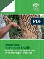 Empregos Verdes Brasil