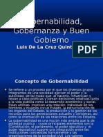 29783853-Gobernanza-y-Buen-Gobierno.pdf