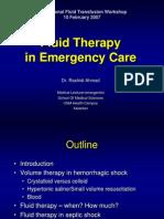 emergencyfluidtherapy-100105104422-phpapp01