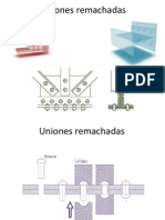 DI2M3_Fundamentos_Remaches