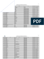 LAMPIRAN_I.pdf