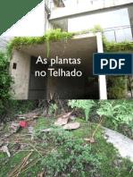 asplantasnotelhadopdf-140515160435-phpapp01