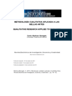 Dialnet MetodologiaCualitativaAplicadaALasBellasArtes 4060381 (1)