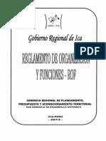 Rof_2013 Gobierno Regional Pag 18