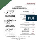 M16a2 & a3 Technical Manual