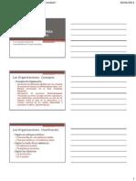 Notas de Teoria - Informatica Para Contadores - Unidad I