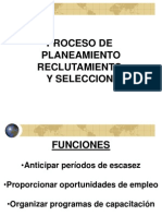 Intercatedra Subsistema Personal