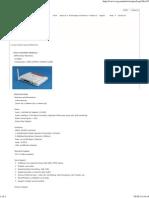 G-93RG1_Specs.pdf