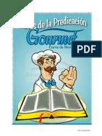claves de la predicacion gourmet.pdf