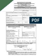 Plan y Programas de Capacitacin