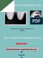 Trat.superficiais - Tratamentos Termoquimicos (2)