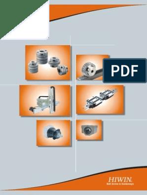 Fluro Catalogue   Engineering Tolerance   Gear