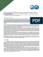 165089.pdf