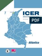 ICER_Atlantico_2012 (1)2.pdf