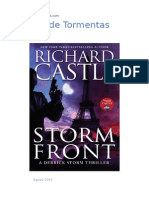 Frente de Tormentas-Storm Front