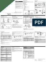 EGX Installation Guide.pdf