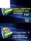 01. Basic Computer Concepts2