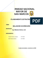 [5].Balanced-Scorecard.pdf