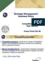 BA449Chap009b_ Competitive Dynamics