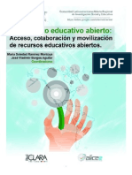 REA_libro
