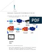 Entrega Telecomunicacion - Ismael Serrada