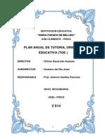 tutoriaINSTITUCION EDUCATIVA.docx