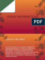 Redes Informaticas Exp