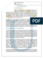 Leccion_Evaluativa_L3