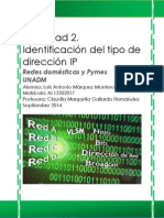 KRDP_U1_A2_LUMM