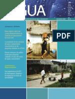 Agua - Peru - 2005