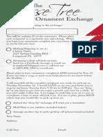 Jesse Tree instructions.pdf