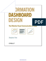 information_dashboard_design.docx
