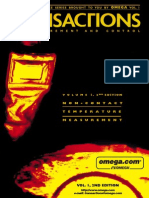 Omega_Transactions_Vol_I - Temperature.pdf