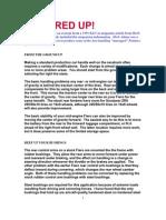 fiero_herbadams_all-fired-up_.pdf
