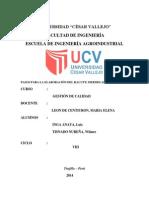 HACCP MERMELADA DE PIÑA (2).docx