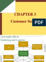 L Ch03 Customer Service
