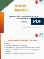 Modulo 9 Autenticacion y autorizacion de usuarios.pdf