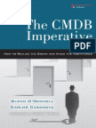 The.cmdb.Imperative