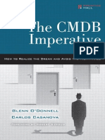 The.cmdb.Imperative