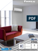 Df20use12-06c Ftxs Rks-rxs_l - Skyair Consumer Tri-fold