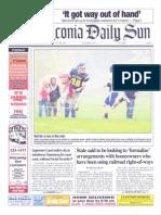 laconia daily sun  10 21 14