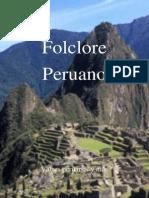 Folclore Peruano.pdf
