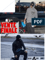 Catalogue Soldier Vente Finale