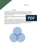 strategy worksheet 11